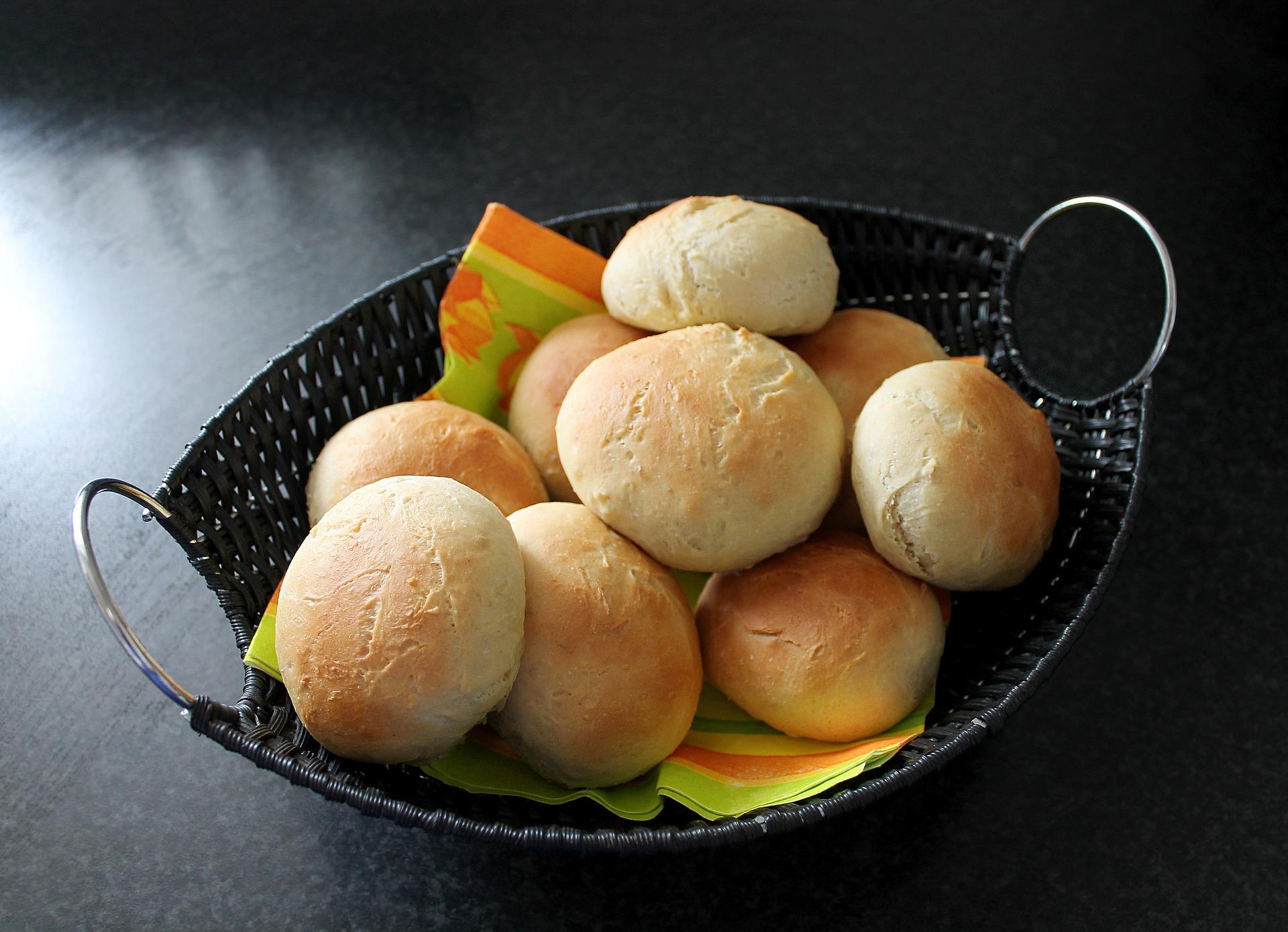 Пирожки из сыра