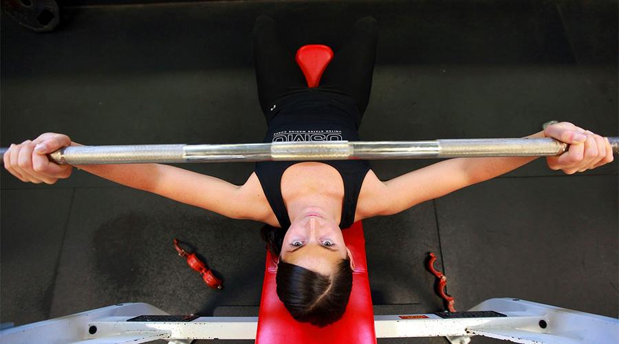 Подарить абонемент в фитнес клуб