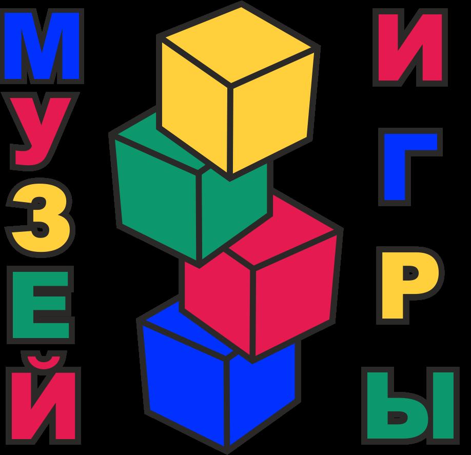 Музей игры в Петербург
