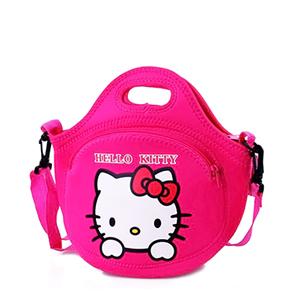 Купить детскую сумку Hello Kitty