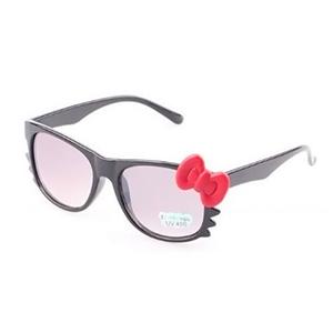 Купить детские очки Hello Kitti