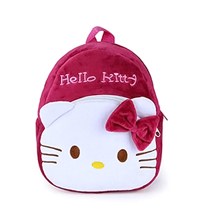 Купить детский рюкзак Hello Kitty