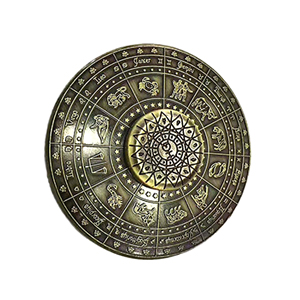 Спиннер со знаками зодиака - купить - обзор