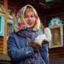 Русские народные скороговорки