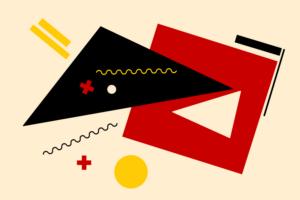 Загадки про геометрические фигуры с ответами