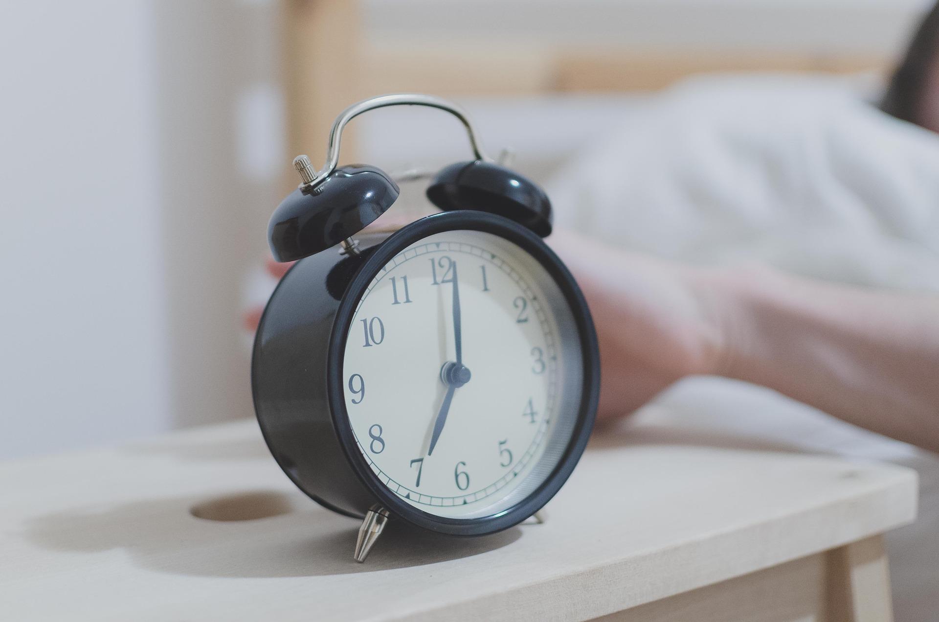 Как превратить свое утро в любимое время суток