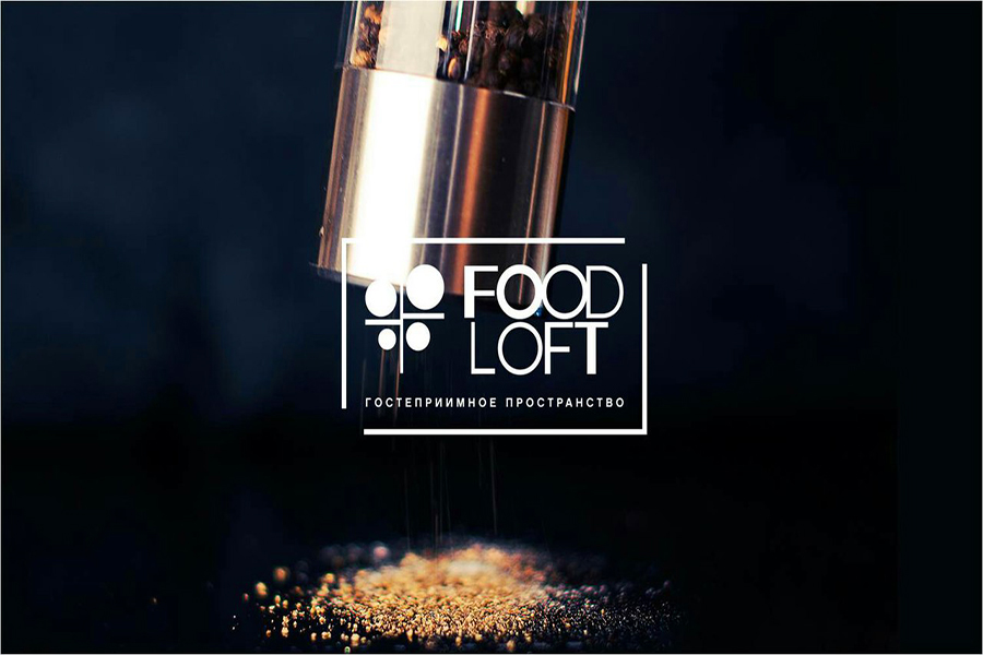 Кулинарная студия Food Loft