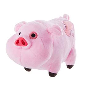 Купить свинку Пухлю из Гравити Фолз