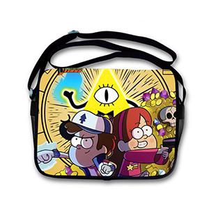 Купить сумку Гравити Фолз