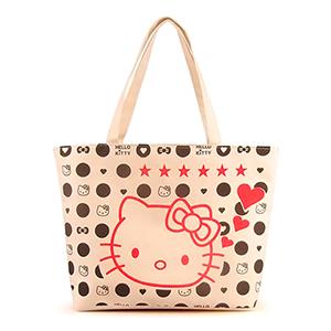 Купить женскую сумку Hello Kitty