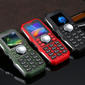 Телефон спиннер - купить - обзор