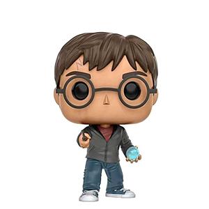 """Гарри - к\ф """"Гарри Поттер"""" - виниловые фигурки - купить"""